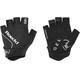 Roeckl Illano Bike Gloves black